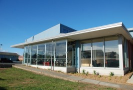 Youthline Papatoetoe Alternate View | Community | Logan Architects