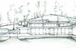 helena-bay-residence1