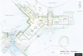 helena-bay-residence2
