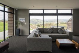 Muriwai Residence | Residential Architecture | Logan Architects