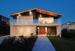 Half Moon Bay Renovations | Residential Architecture | Logan Architects