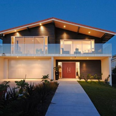 Half Moon Bay Renovations   Residential Architecture   Logan Architects