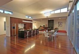 Tamaki River Private Home Renovation | Residential Architecture | Logan Architects