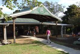 Waiuku Playcentre | Community | Logan Architects
