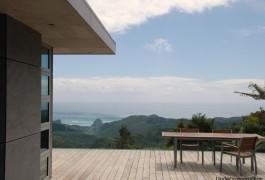 Leonard's | Residential | Logan Architects