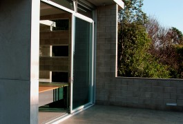 Logan Architects Office | Commercial Architecture | Logan Architects